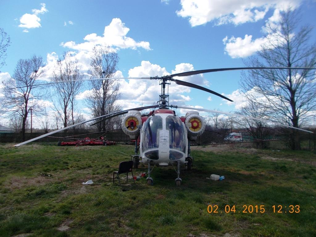 ELICOPTERE inmatriculate in Romania  - Pagina 8 DSCN1026