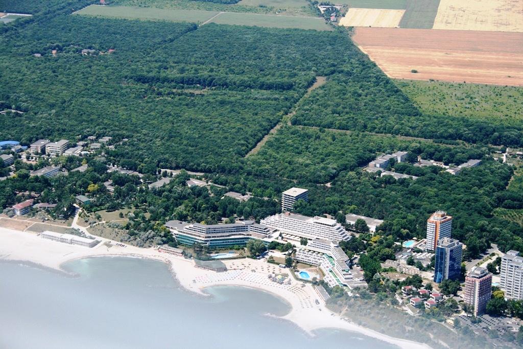 Plajă la 1500 ft Plaja%2012