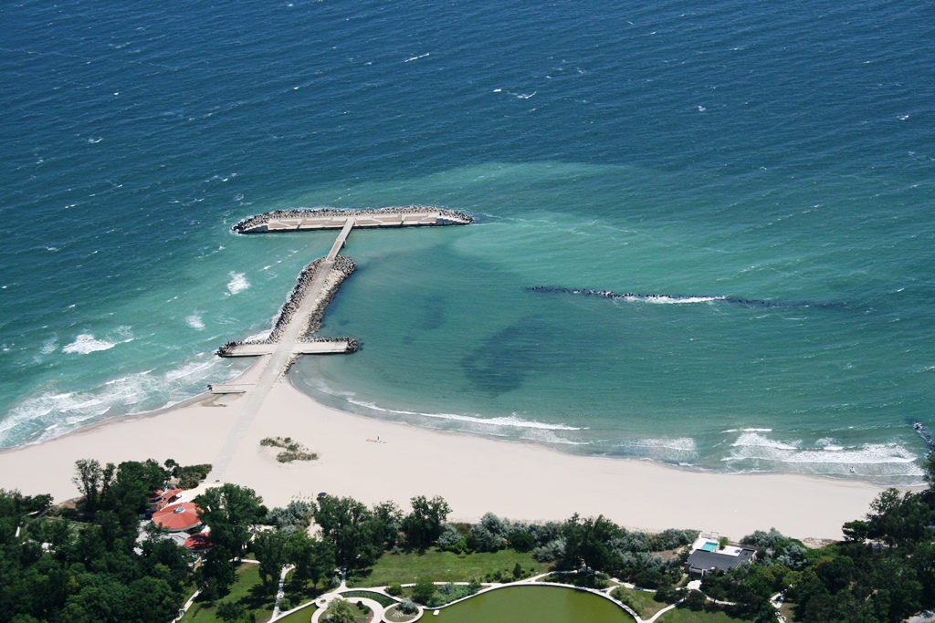 Plajă la 1500 ft Plaja%2014