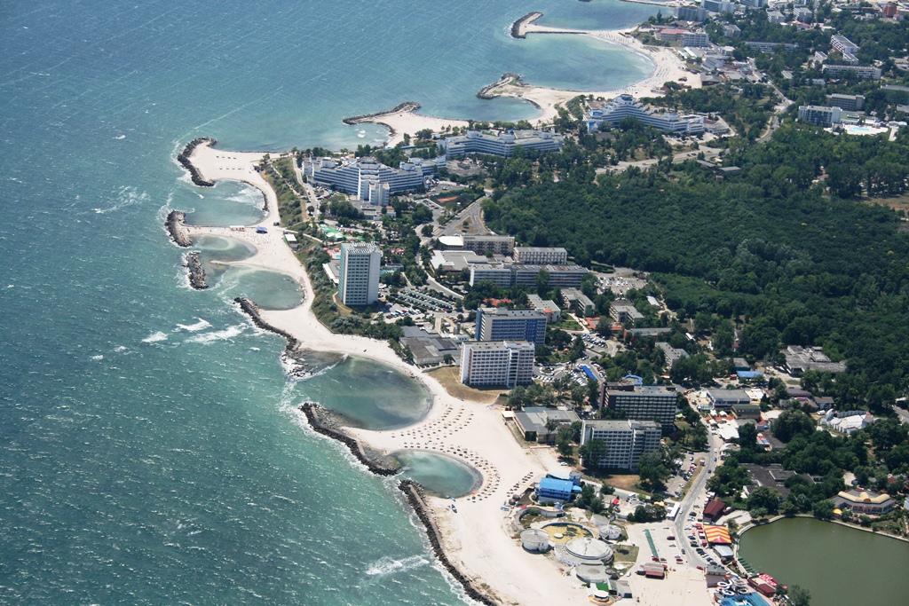 Plajă la 1500 ft Plaja%2015
