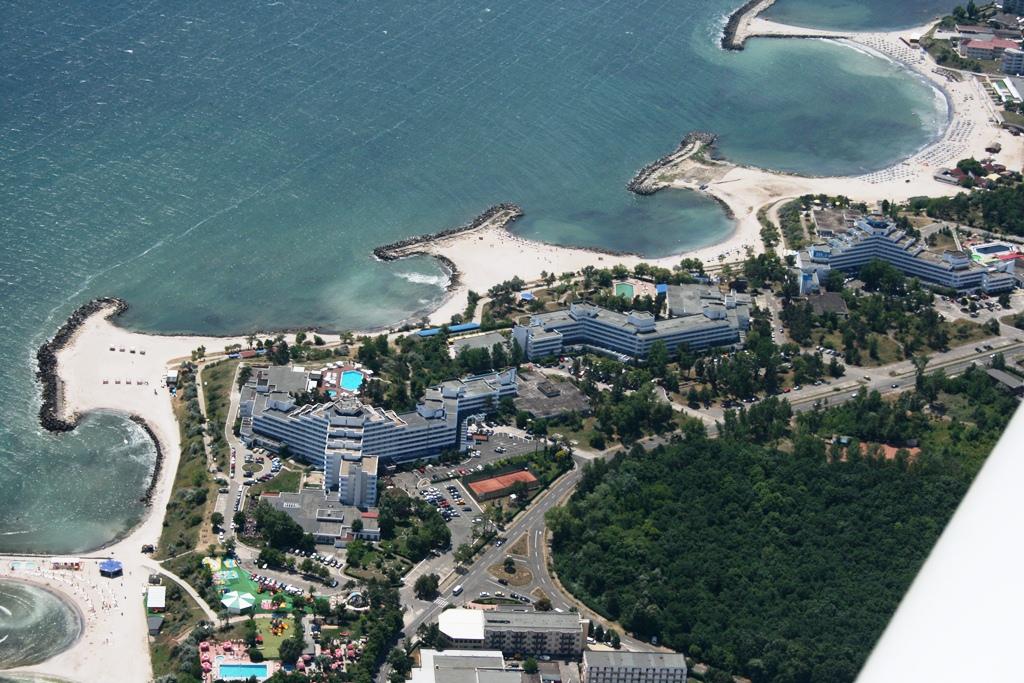 Plajă la 1500 ft Plaja%2020