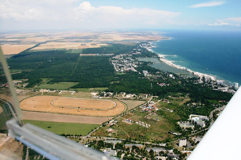 Plajă la 1500 ft Plaja%2022
