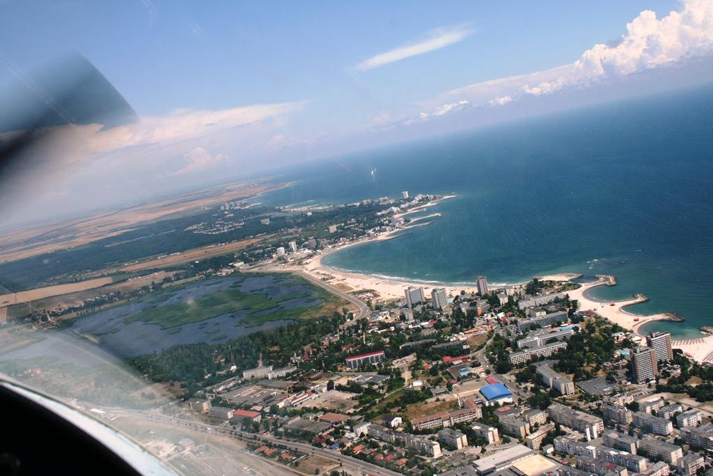 Plajă la 1500 ft Plaja%2023