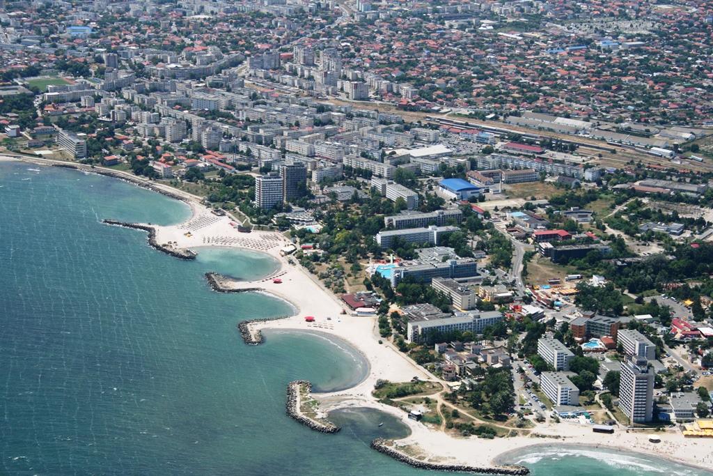 Plajă la 1500 ft Plaja%2024