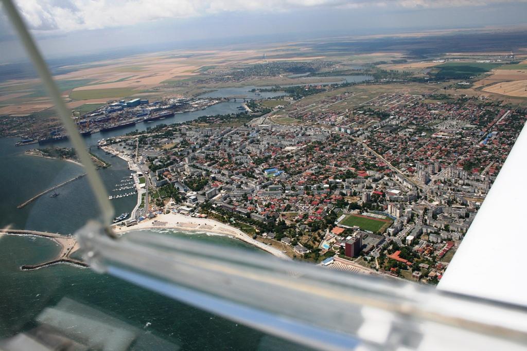 Plajă la 1500 ft Plaja%2025