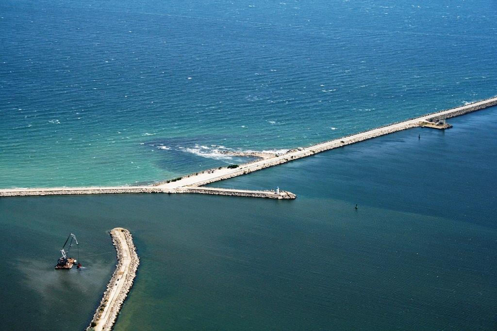 Plajă la 1500 ft Plaja%2027