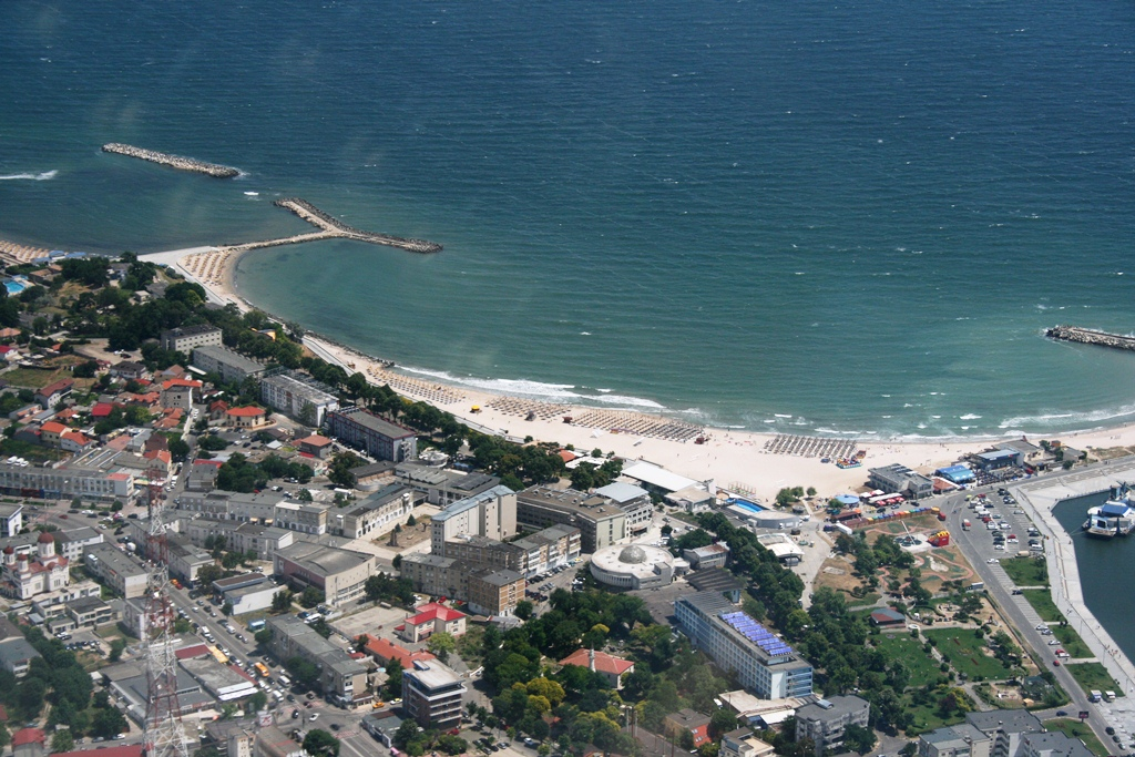Plajă la 1500 ft Plaja%2033