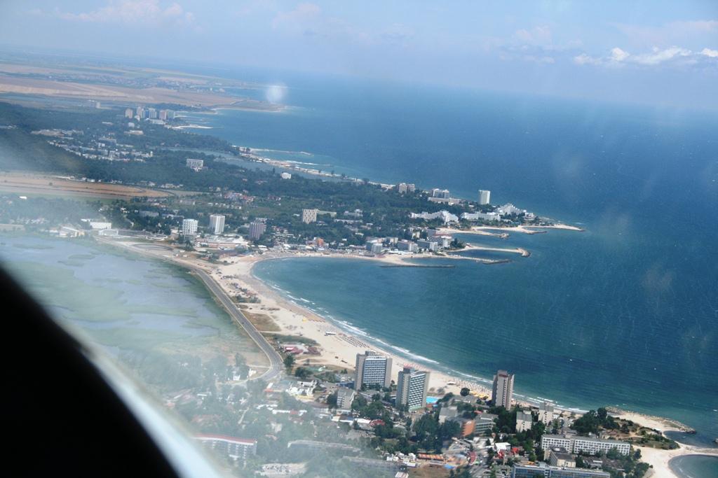 Plajă la 1500 ft Plaja%2034