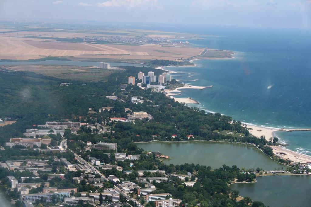Plajă la 1500 ft Plaja%2036