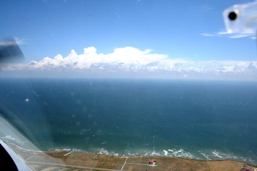 Plajă la 1500 ft Plaja%2039