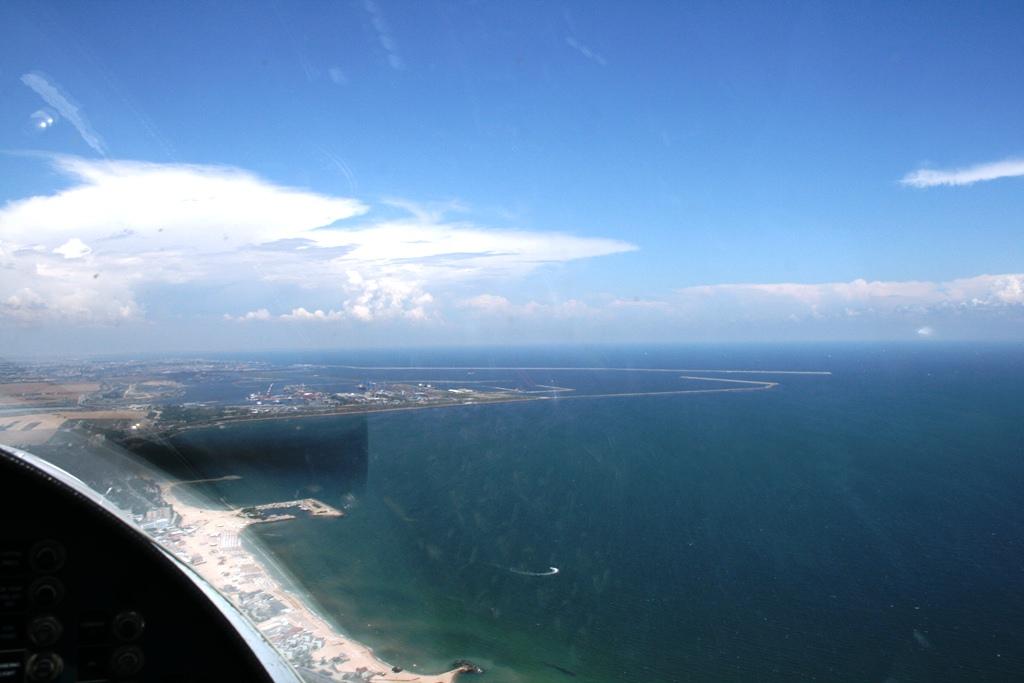 Plajă la 1500 ft Plaja%2044
