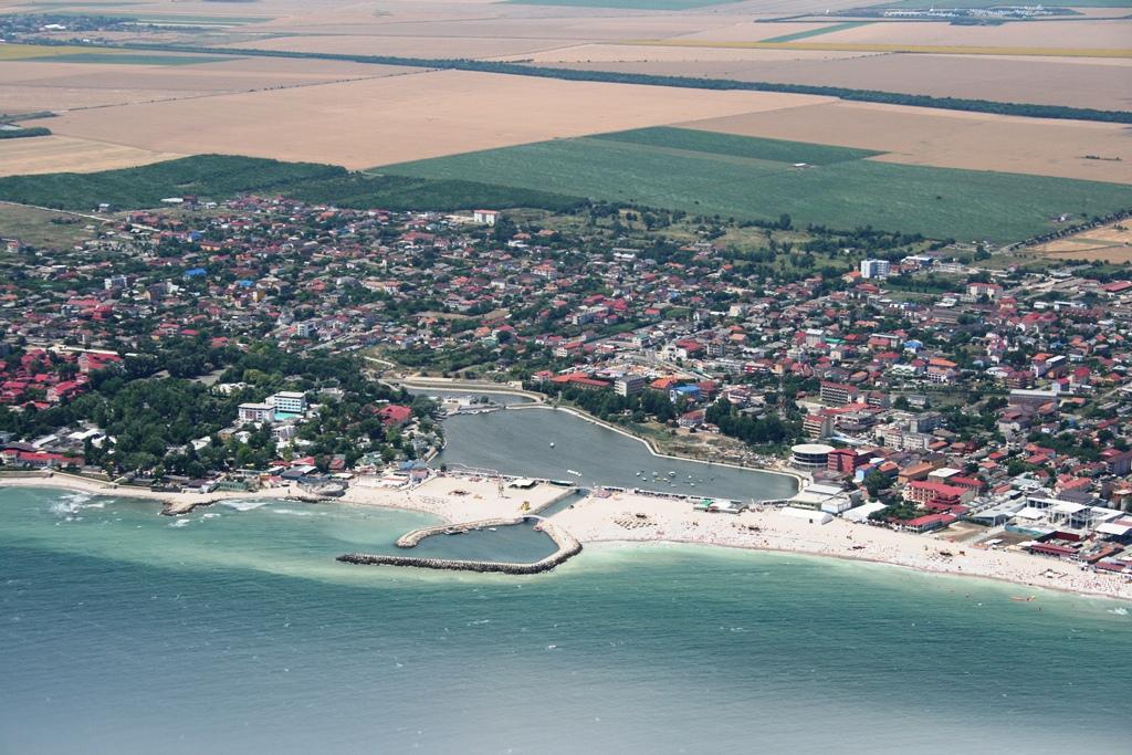 Plajă la 1500 ft Plaja%209