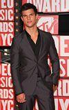 Gala des MTV Vidéo Music Awards... 13 Sept. 2009 Th_VMA08