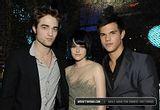 Gala des MTV Vidéo Music Awards... 13 Sept. 2009 Th_VMA14