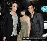 Gala des MTV Vidéo Music Awards... 13 Sept. 2009 Th_VMA15