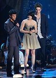 Gala des MTV Vidéo Music Awards... 13 Sept. 2009 Th_VMA19