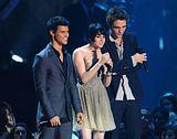 Gala des MTV Vidéo Music Awards... 13 Sept. 2009 Th_VMA20