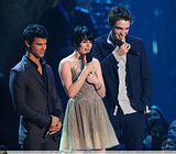 Gala des MTV Vidéo Music Awards... 13 Sept. 2009 Th_VMA21