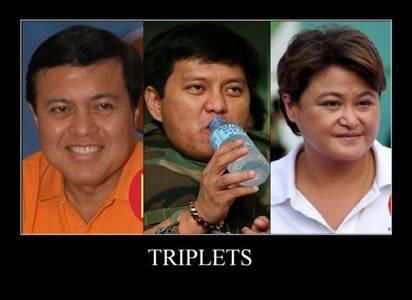 Ang Triplets 25571_1160495671959_1814822986_2956