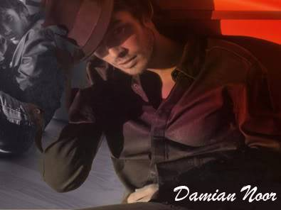 En mi archivero DamianF