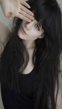 Elle Lavey ~~ Las voces no siempre son las mismas. Elle-1