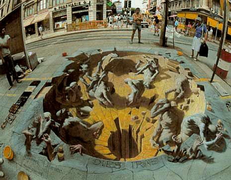 فن الرسم على الارض خيااااااااالي Fatadubai_net-9eca4ac0e4
