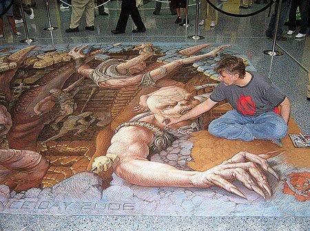 فن الرسم على الارض خيااااااااالي Fatadubai_net-cdbc86aa3c