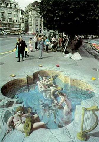 فن الرسم على الارض خيااااااااالي Fatadubai_net-f6c9130555
