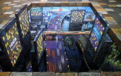 فن الرسم على الارض خيااااااااالي Fatadubai_net-feb0f454d3