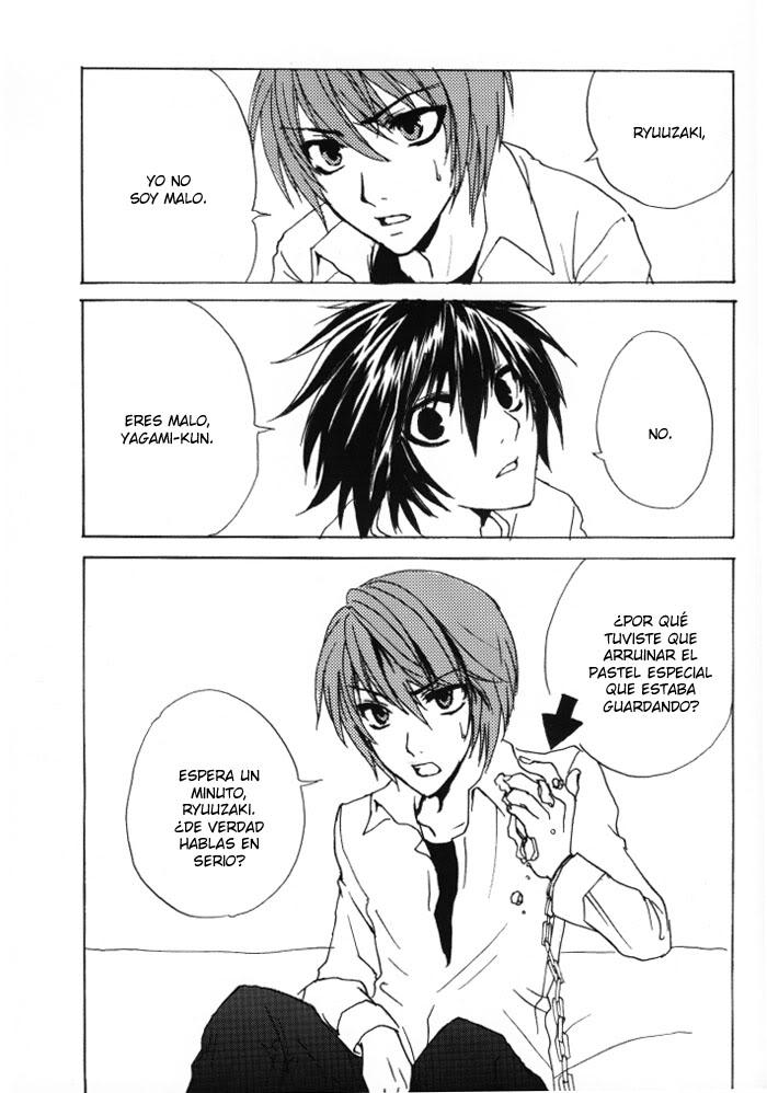 Dous de Death Note n.n Pianissimo_005