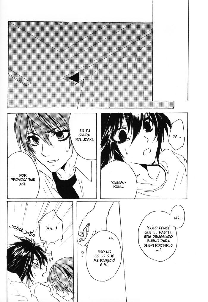 Dous de Death Note n.n Pianissimo_010