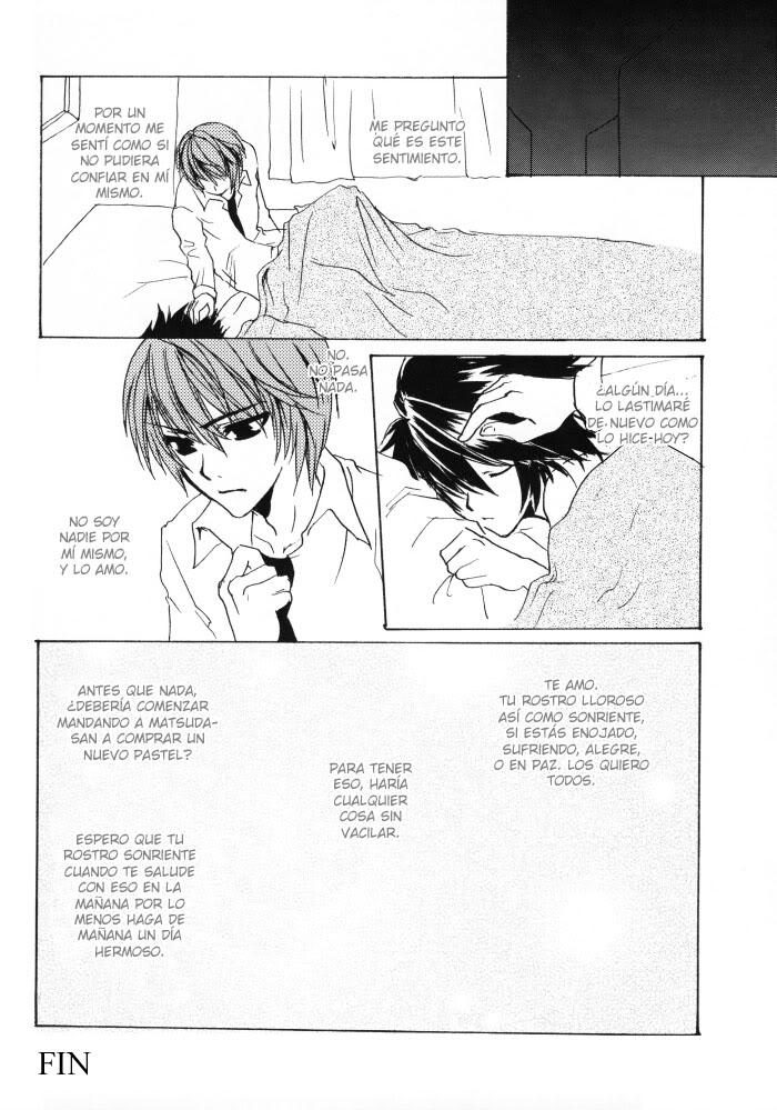 Dous de Death Note n.n Pianissimo_014
