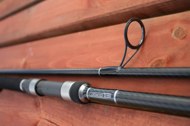 Cotswold Rods examples IMG_2530