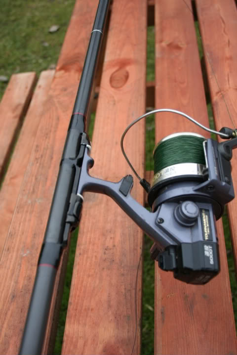Cotswold Rods examples IMG_2554