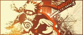 Naruto Siggeh Naruto