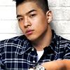 Cold Master Relationship Taeyang3
