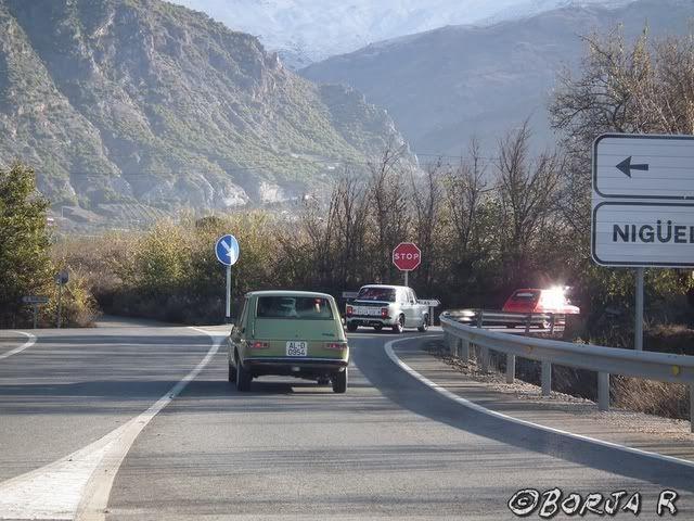 CRONICA X RUTA CLASICOCHE: Por la Alpujarra profunda...  - Página 2 DSCF7950firmaCopiar