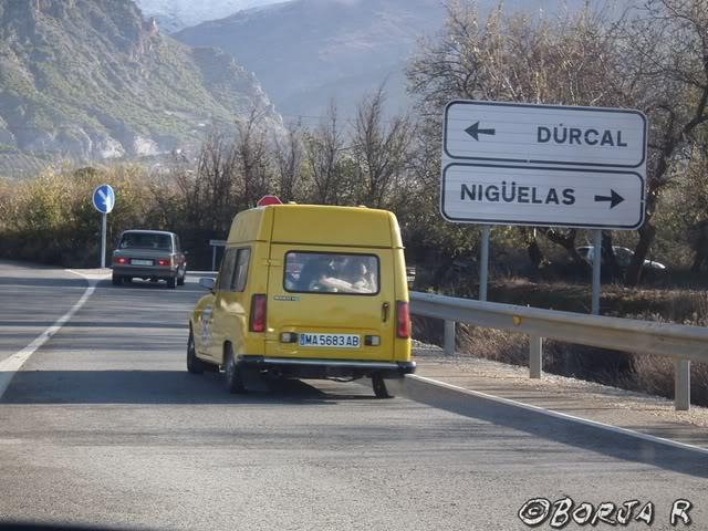 CRONICA X RUTA CLASICOCHE: Por la Alpujarra profunda...  - Página 2 DSCF7957firmaCopiar