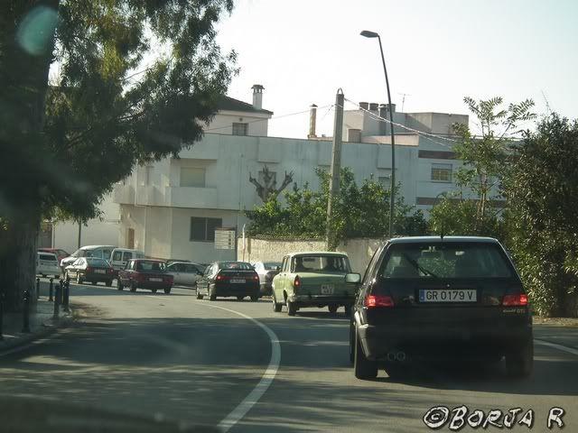 CRONICA X RUTA CLASICOCHE: Por la Alpujarra profunda...  - Página 2 DSCF7960firmaCopiar