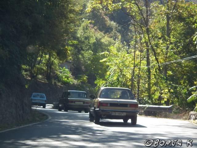 CRONICA X RUTA CLASICOCHE: Por la Alpujarra profunda...  - Página 2 DSCF8004firmaCopiar