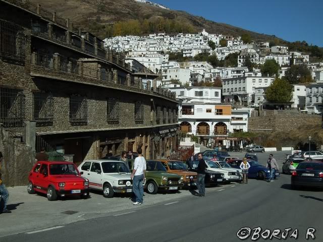 CRONICA X RUTA CLASICOCHE: Por la Alpujarra profunda...  - Página 2 DSCF8036firmaCopiar