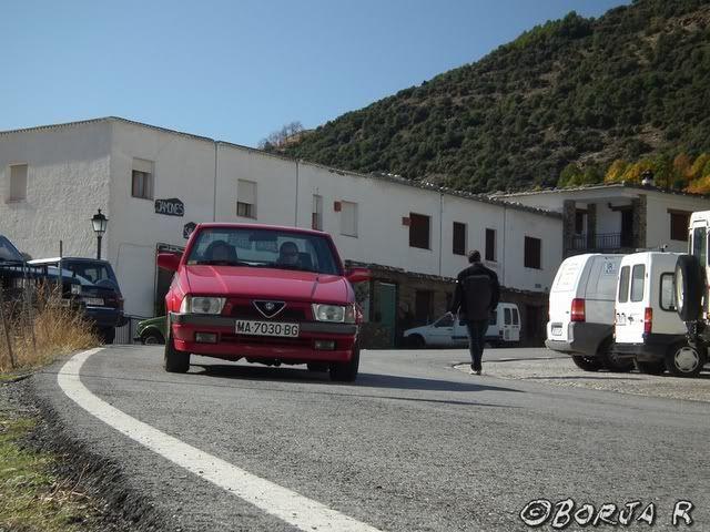 CRONICA X RUTA CLASICOCHE: Por la Alpujarra profunda...  - Página 2 DSCF8045firmaCopiar