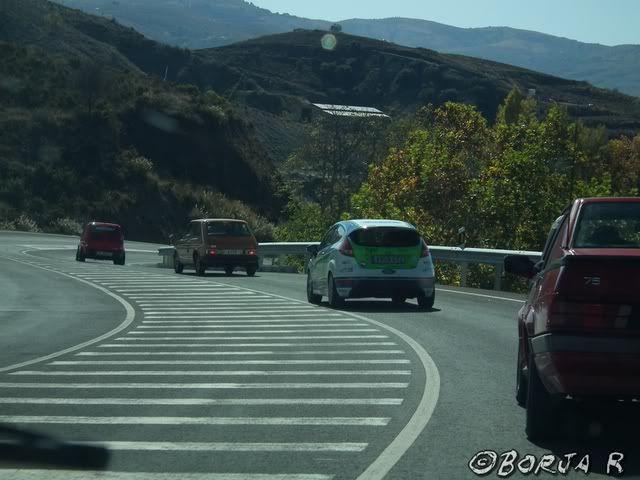 CRONICA X RUTA CLASICOCHE: Por la Alpujarra profunda...  - Página 2 DSCF8060firmaCopiar