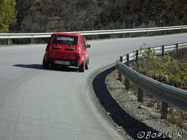 CRONICA X RUTA CLASICOCHE: Por la Alpujarra profunda...  - Página 2 DSCF8071firmaCopiar
