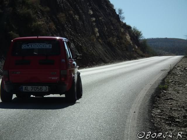 CRONICA X RUTA CLASICOCHE: Por la Alpujarra profunda...  - Página 2 DSCF8073firmaCopiar