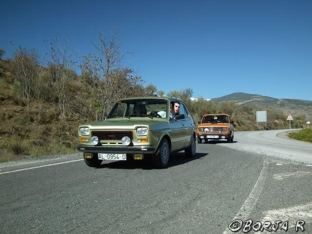 CRONICA X RUTA CLASICOCHE: Por la Alpujarra profunda...  - Página 2 DSCF8080firmaCopiar
