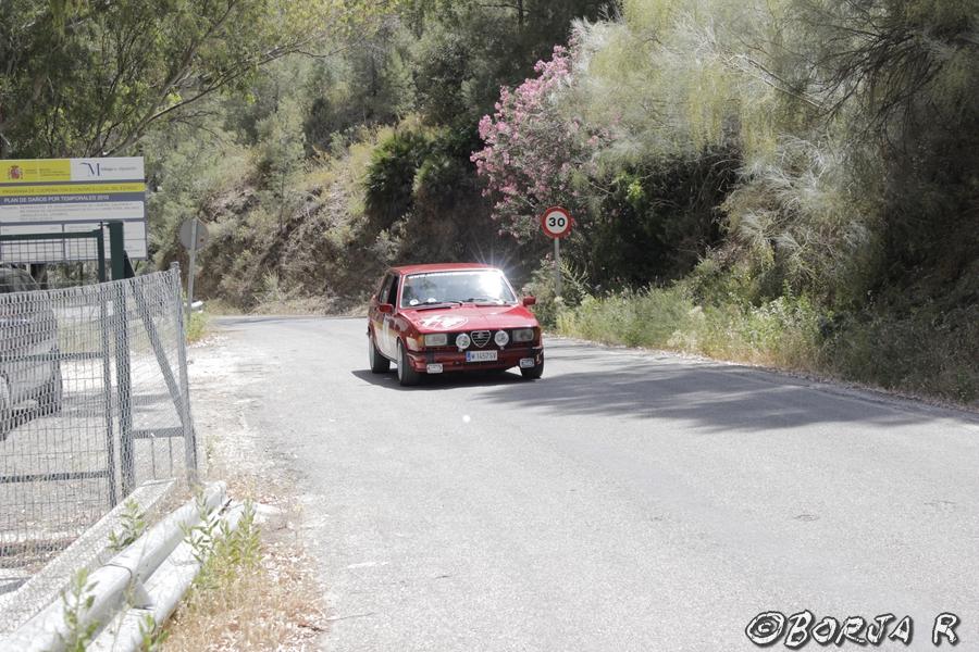 Cronica XIIº COSTA DEL SOL CLASSIC´S 9 de Junio 2012 - Página 2 _MG_1565firma