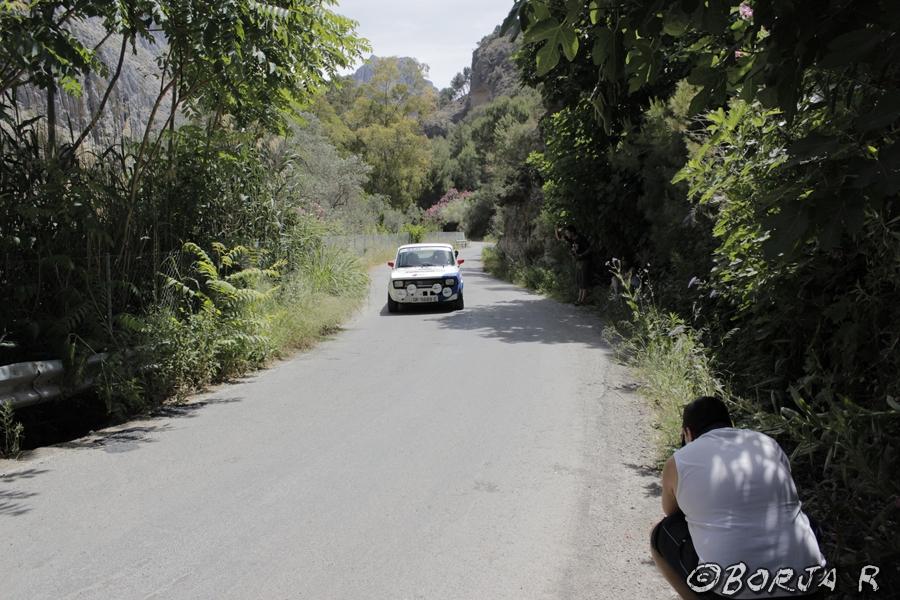 Cronica XIIº COSTA DEL SOL CLASSIC´S 9 de Junio 2012 - Página 2 _MG_1580firma