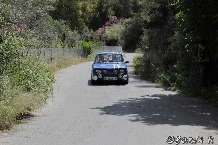 Cronica XIIº COSTA DEL SOL CLASSIC´S 9 de Junio 2012 - Página 2 _MG_1589firma