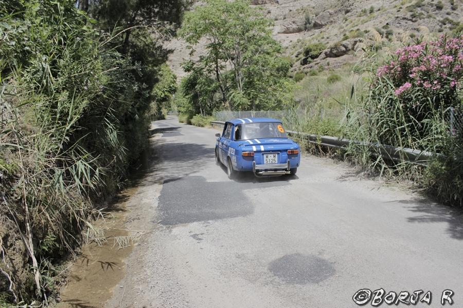 Cronica XIIº COSTA DEL SOL CLASSIC´S 9 de Junio 2012 - Página 2 _MG_1591firma